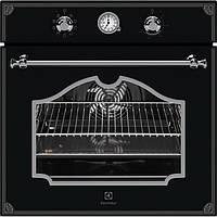 Духовой шкаф ELECTROLUX OPEB 2320 B