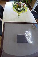 Москитная сетка АНТИПЫЛЬ, фото 1