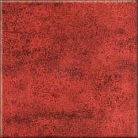 SALISA RED 100x100x6.5мм
