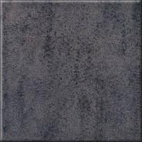 SALISA GRAPHITE 100x100x6.5мм