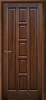 Красивые деревянные двери межкомнатные Турин ДГ