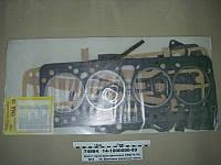 Комп-т прокладок двигателя СМД-14,18,22(34 поз/40 шт) с РТИ, 14-1000000-99
