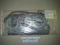 Комп-т прокладок двигателя СМД-60 (29поз/42 шт) (Украина), 60-1000000-99