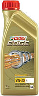 Castrol EDGE 5W-30 1l