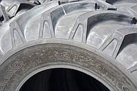 Комплект резины для спецтехники 15,5/80-24   Superking