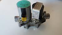 Газовый клапан для котла Vaillant ТЕС