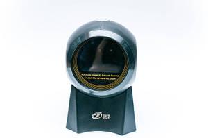 Фото сканеры/имидж сканеры штрих-кода