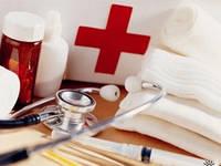 Сертификация изделий медицинского назначения и медтехники (ИМН)
