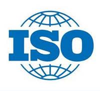 Сертификат ISO 13485 для медицинской техники