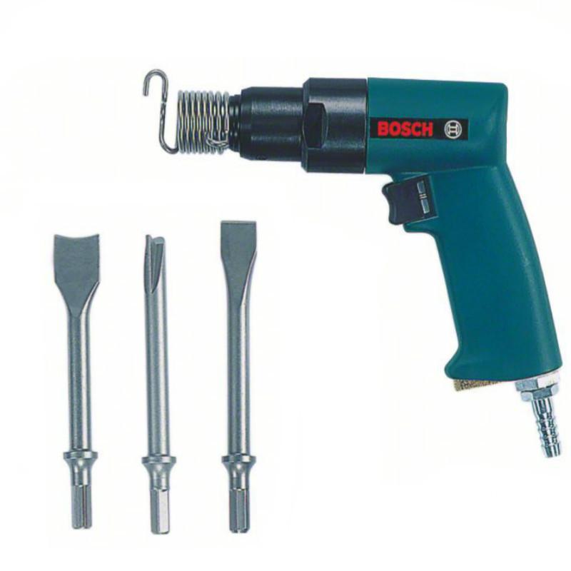 Пневматический отбойный молоток Bosch, 0607560501