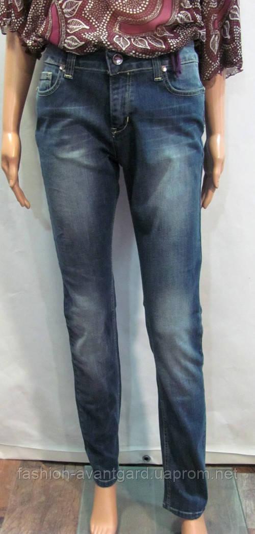 Джинсы женские Klixs Jeans (Италия) - Интернет- магазин