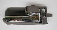 Ручка двери внутренняя левая Geely MK (Джили МК) 101800529300653