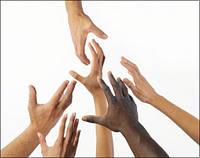 Регистрация благотворительной организации