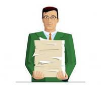 Разработка устава юридического лица