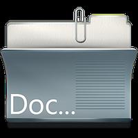 Регистрация изменений в уставных документах