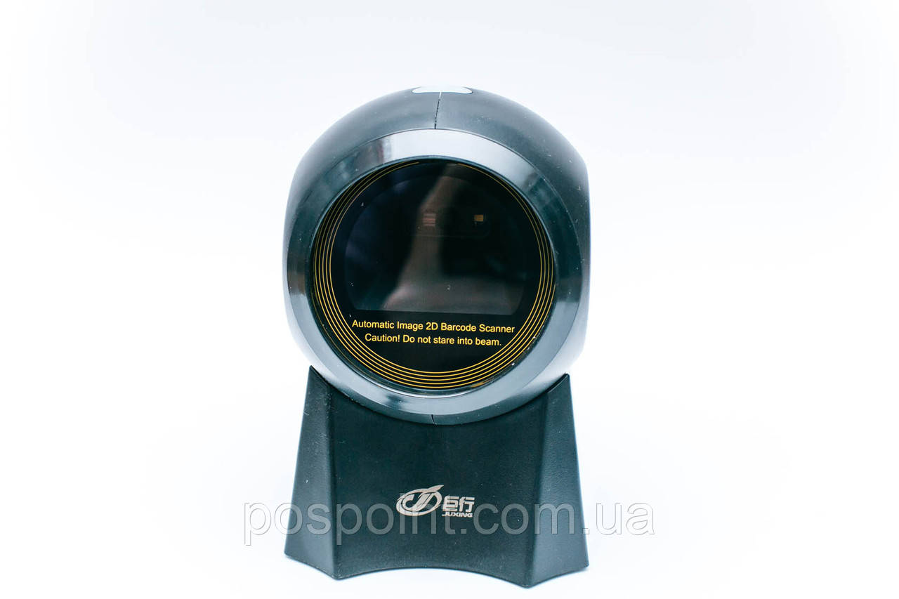 2D имидж сканер штрих-кода Juxing 7180
