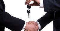 Договоры аренды и лизинга