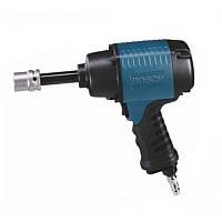 Пневматический импульсный гайковерт Bosch 1/2'', 0607450618