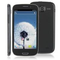 Бронированная защитная пленка для экрана Star B92M Galaxy S III MTK6577 3G