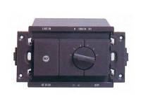 Аттенюатор RCF AT3130 (RC-0286)