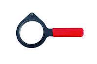 Ключ для зубчатого шкива FORCE 9G1207 BMW (M50 M52 S50 S52 M42 M44)