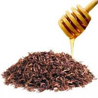 Ароматизатор TPA Black Honey (Табак) 2,5 ml