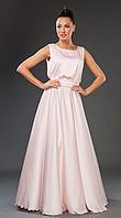 Платье летнее нарядное. /8 цветов/