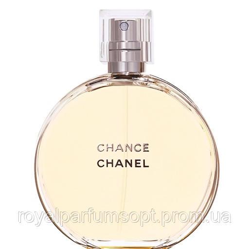 Royal Parfums версия Chanel «Chance»