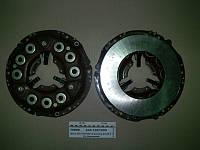 Диск нажимной (корзина) без ступицы Д-245.9 (автомобильный) (пр-во БЗТДиА), 245-1601090