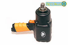 Гайковерт ударный пневматический Air Pro SA2314P (5500 об/мин)
