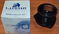 Вентилятор отопителя /печки/ LANOS,SENS (LUZAR)