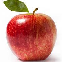 Ароматизатор TPA Apple  (Яблоко) 2,5 ml