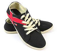 Повседневная обувь, женские кеды