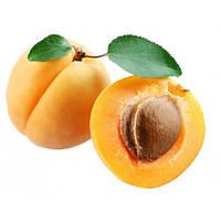 Ароматизатор TPA Apricot (Абрикос) 2,5 ml