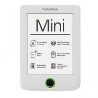 "Электронная книга 5"" PocketBOOK 515 Mini White"