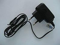 Зарядное устройство для Samsung DUOS