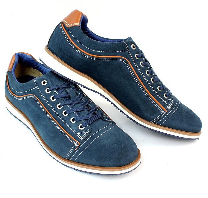 Мужская обувь, кеды, кроссовки , выбрать из Мужских обувь., купить ... 3177551b908