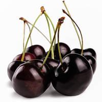 Ароматизатор TPA Black Cherry  (Чёрная Вишня) 2,5 ml