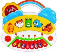 Детское пианино 5015