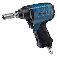 Пневматический ударный гайковерт Bosch 3/8'', 0607450614