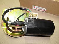 Моторедуктор стеклоочист. (272.5205.100) КамАЗ Евро, 3-х щеточн. <ДК>