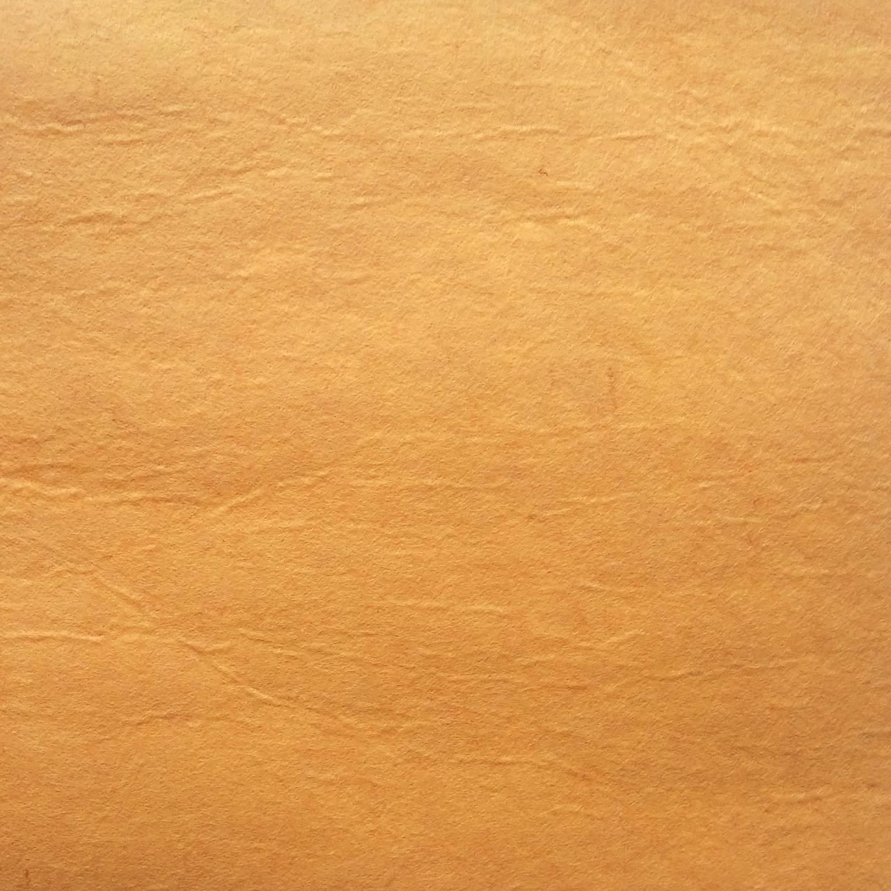Фетр жесткий 1 мм, 20x30 см, БЕЖЕВЫЙ, Китай