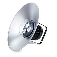 Лампа LED-120W-EVRO 6400K
