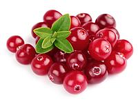 Ароматизатор TPA Cranberry Sauce (Клюквенный сироп) 2,5 ml