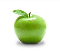 Ароматизатор TPA Green Apple (Зелёное Яблоко) 2,5 ml
