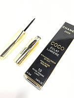 Подводка для глаз Chanel Coco Eclat Lumiere