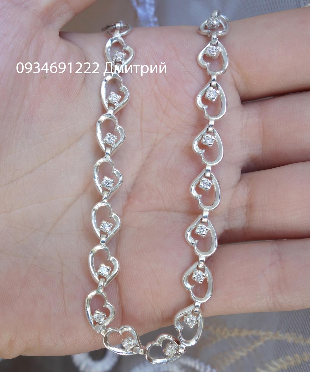 2ff12af694a3 Женские браслеты. Украина, Киев, продажа, цена, высокое качество ...
