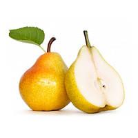 Ароматизатор TPA Pear (Груша) 2,5 ml
