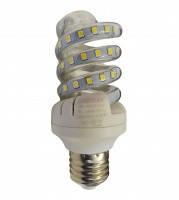 Светодиодная лампа 12Вт 3U12S E27 4200K