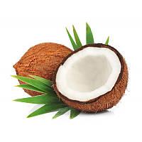 Ароматизатор TPA Coconut (Кокос) 2,5 ml